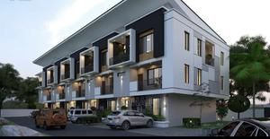 Furnished 4bdrm Duplex in Maitama for Sale | Houses & Apartments For Sale for sale in Abuja (FCT) State, Maitama