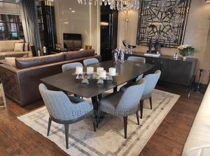 Turkish Dining Set | Furniture for sale in Lagos State, Ikeja
