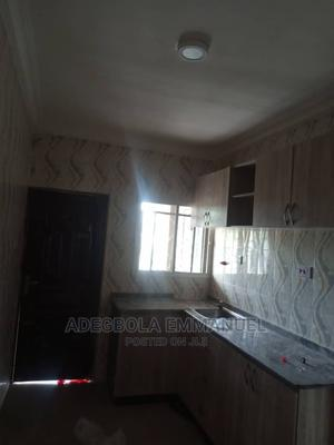 Furnished 3bdrm Block of Flats in Ogooluwa Estate, Ibadan for Rent | Houses & Apartments For Rent for sale in Oyo State, Ibadan