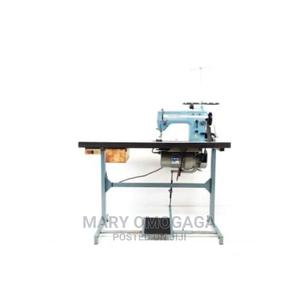 Industrial Sewing Machine | Manufacturing Equipment for sale in Rivers State, Port-Harcourt