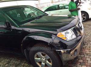 Toyota Corolla 2009 Green | Cars for sale in Lagos State, Ojodu