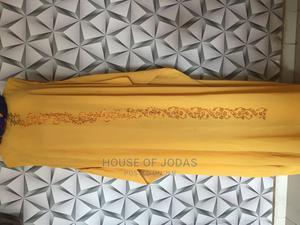 Abaya Dress for Women   Clothing for sale in Lagos State, Apapa