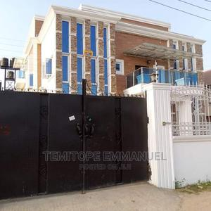 Furnished 7bdrm Mansion in Isheri North by Opic for Sale   Houses & Apartments For Sale for sale in Ojodu, Isheri North