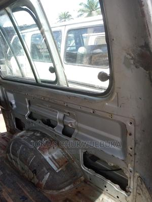 Neatly Used Nigerian Mitsubishi L 300 for Sale | Buses & Microbuses for sale in Imo State, Owerri