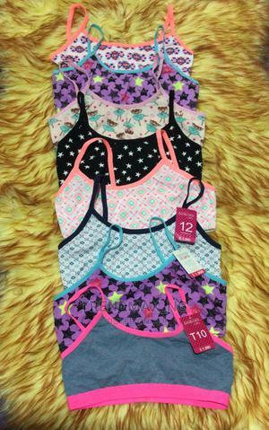 Mini Bra Tops | Children's Clothing for sale in Lagos State, Surulere
