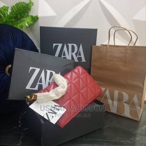 Zara Handbags, Luxury Fashion Bags, Wholesale, Dropshipping   Bags for sale in Lagos State, Kosofe