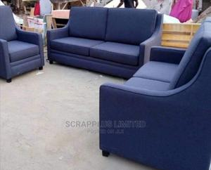 Executive Sitting Room Chair for Sale   Furniture for sale in Kwara State, Ilorin East
