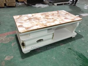 Center Table   Furniture for sale in Lagos State, Lekki