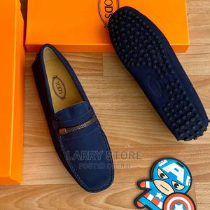 Tod's Designer Shoes | Shoes for sale in Lagos State, Lagos Island (Eko)