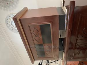 Executive Office Table | Furniture for sale in Abuja (FCT) State, Central Business Dis