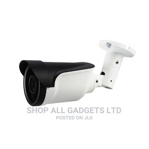 1080P WIFI Outdoor Surveillance IP Camera   Security & Surveillance for sale in Lagos State, Ikeja
