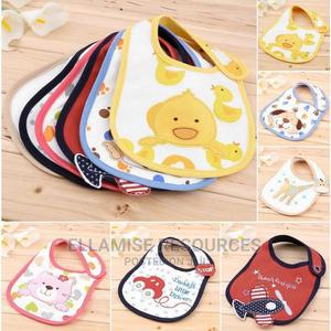 Newborn Baby Bib   Baby & Child Care for sale in Lagos State, Surulere
