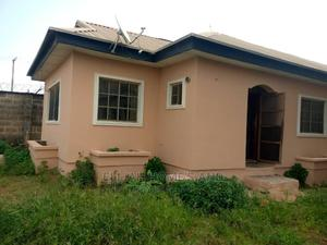 3bdrm Block of Flats in Akoto Elebu Estate, Oluyole for Rent | Houses & Apartments For Rent for sale in Oyo State, Oluyole