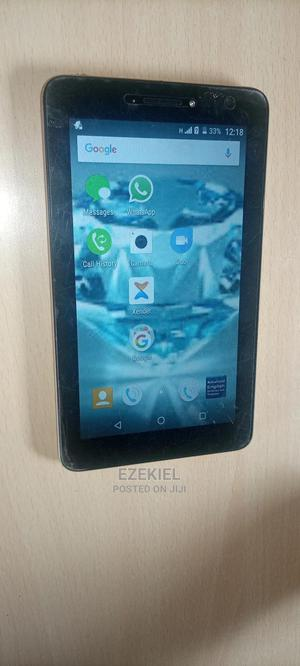 Itel iNote Prime (it1701) 128 GB   Tablets for sale in Delta State, Okpe