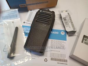 Motorola M9 Walking Talking | Audio & Music Equipment for sale in Lagos State, Ikeja