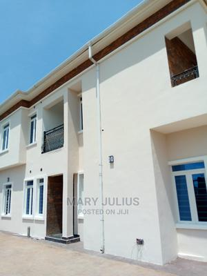 4bdrm Duplex in Opic Estate, Isheri North for Sale   Houses & Apartments For Sale for sale in Ojodu, Isheri North