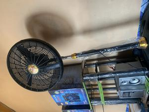 Standing Fan   Home Appliances for sale in Osun State, Ede