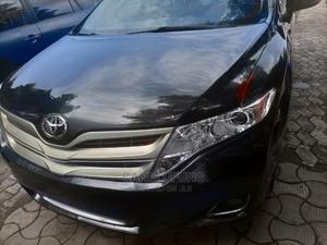 Toyota Venza 2013 Gray | Cars for sale in Lagos State, Ajah