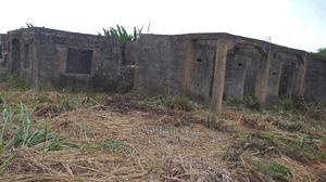 2bdrm Block of Flats in Adamon, Ikorodu for Sale   Houses & Apartments For Sale for sale in Lagos State, Ikorodu