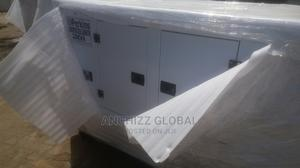 20kva Soundproof Generator Perkins With Stamford Alternator | Electrical Equipment for sale in Lagos State, Lekki