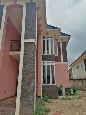 5bdrm Duplex in Enugu for Sale   Houses & Apartments For Sale for sale in Enugu State, Enugu