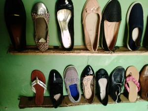 Buy Your OK Shoes   Shoes for sale in Abia State, Umuahia