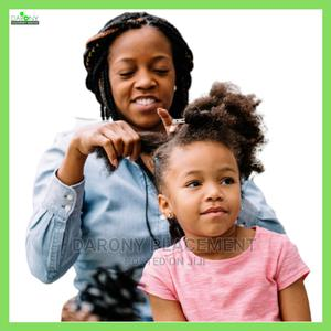 Experienced Nannies wanted | Childcare & Babysitting Jobs for sale in Lagos State, Ikeja