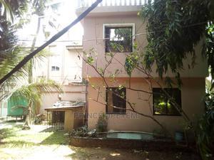 5bdrm Duplex in Oke-Afa for Sale   Houses & Apartments For Sale for sale in Isolo, Oke-Afa