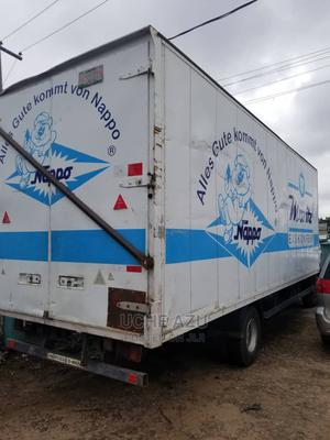 Mercedes Benz 814   Trucks & Trailers for sale in Lagos State, Ikeja