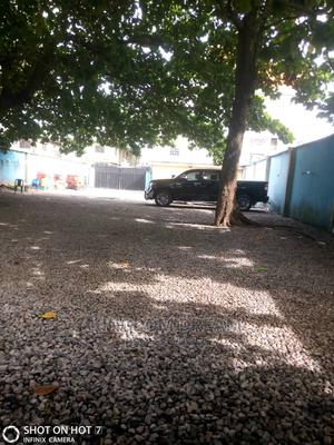 Land for Sale Off Toyin Ikeja for Mixed Use 150m | Land & Plots For Sale for sale in Ikeja, Toyin Street
