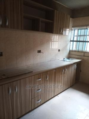2bdrm Block of Flats in Adegbayi, Alakia for Rent   Houses & Apartments For Rent for sale in Ibadan, Alakia