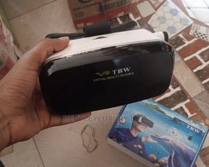 Virtual Reality Goggles | Accessories & Supplies for Electronics for sale in Edo State, Benin City