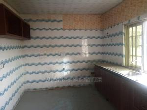 2bdrm Apartment in Ado / Ajah for Rent | Houses & Apartments For Rent for sale in Ajah, Ado / Ajah