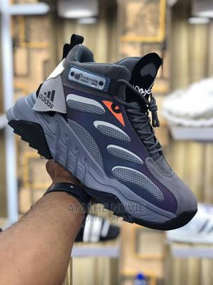 Addidas Sneakers   Shoes for sale in Lagos State, Apapa