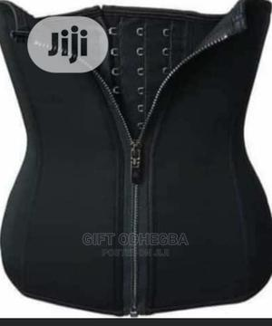 Waist Trainer | Clothing for sale in Lagos State, Amuwo-Odofin