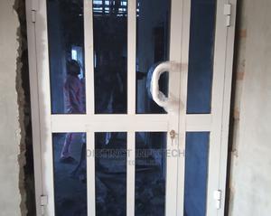 Aluminium Door   Doors for sale in Ogun State, Abeokuta North