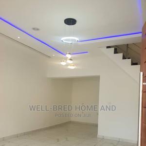Furnished 4bdrm Duplex in Ikate-Elegushi for Rent | Houses & Apartments For Rent for sale in Lekki, Ikate-Elegushi