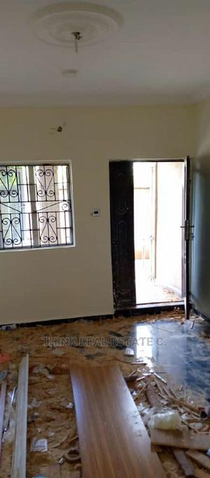 3bdrm Apartment in Irhiri,Airport Road, Benin City for Rent   Houses & Apartments For Rent for sale in Edo State, Benin City
