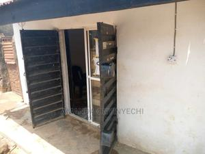 Shop to Let at Off Book Me in Junc. By NYSC Road, Kubwa, Abj | Commercial Property For Rent for sale in Abuja (FCT) State, Kubwa