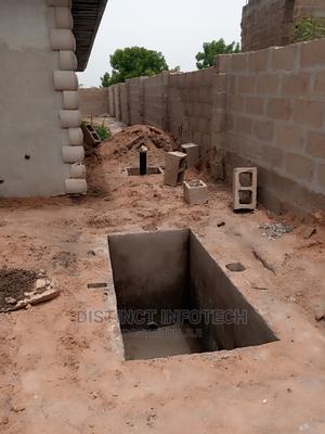 Bio Digester   Plumbing & Water Supply for sale in Ogun State, Abeokuta North