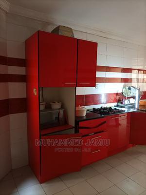 Furniture Work Designer   Manufacturing Services for sale in Abuja (FCT) State, Gwarinpa