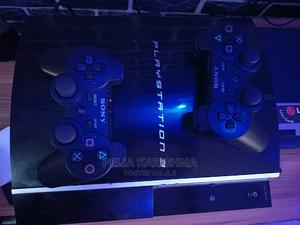 Playstation 3 | Video Games for sale in Lagos State, Alimosho