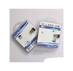 USB Wifi Dongle | Computer Accessories  for sale in Lagos State, Ikeja
