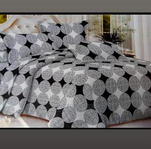 Classic Duvet, Bedsheets With 4 Pillowcases for Sell | Home Accessories for sale in Lagos State, Ikeja