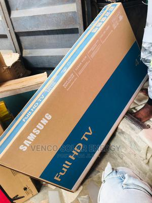 """43""""Inches Samsung Full HD Tv 