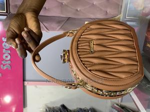 Round Mini Bags | Bags for sale in Ogun State, Ado-Odo/Ota