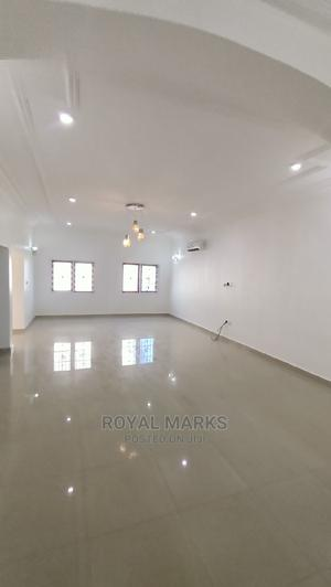4bdrm Townhouse in Katampe Extension for Rent | Houses & Apartments For Rent for sale in Katampe, Katampe Extension