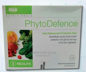 Neolife Phytodefence | Vitamins & Supplements for sale in Abuja (FCT) State, Central Business Dis