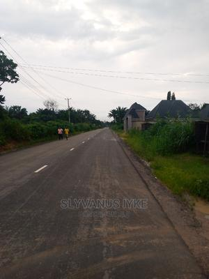 Irrevocable Power of Attorney | Land & Plots For Sale for sale in Abia State, Osisioma Ngwa