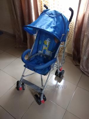 Baby Stroller | Prams & Strollers for sale in Abuja (FCT) State, Kurudu